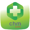 CHM Events icon
