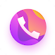 Color Call Pro