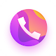 Color Call Pro APK