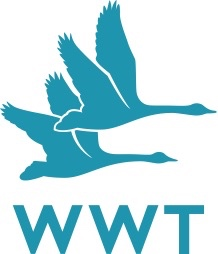 The Wildfowl and Wetlands Trust