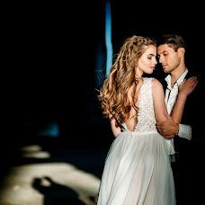 Wedding photographer Elena Miroshnik (MirLena). Photo of 19.06.2017