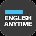 Download 영어 회화 : 언제나 영어회화 - 신나는 영어 공부 APK