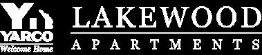 Lakewood Apartments Homepage