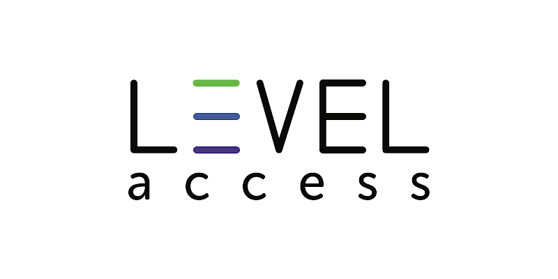 Level Access