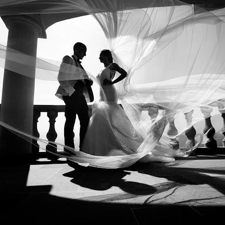 Fotógrafo de bodas paulina ulloa (paulinaulloa). Foto del 15.11.2016