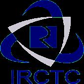Tải Game IRCTC Next Generation