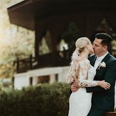 Wedding photographer Yasin emir Akbas (yasinemir). Photo of 21.10.2018