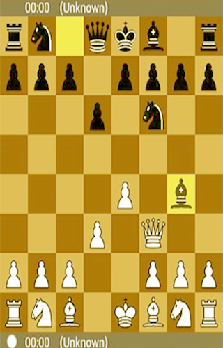 free chess offline the best chess for free chess android2mod screenshots 7