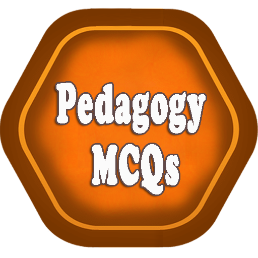 Pedagogy MCQs - Apps on Google Play