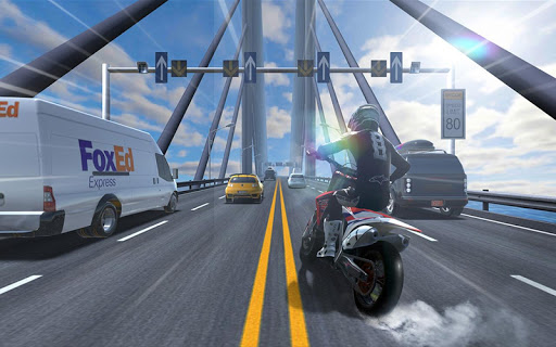 Motorcycle Rider 1.7.3125 screenshots 16