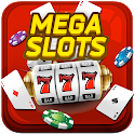 Sizzling slots icon