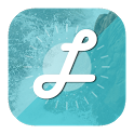 Lite Zooper icon