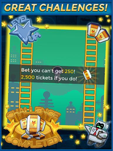 Super Slash - Make Money Free painmod.com screenshots 9