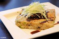 漢來蔬食 (南紡夢時代)