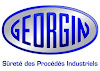 Logo REGULATEURS GEORGIN