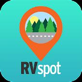 RV Spot Forums
