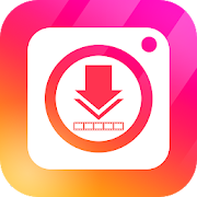 Story saver - download video for Instagram