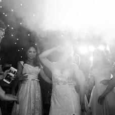 Wedding photographer Duc anh Vu (DucAnhVu). Photo of 17.09.2017