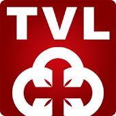 TVL Connect