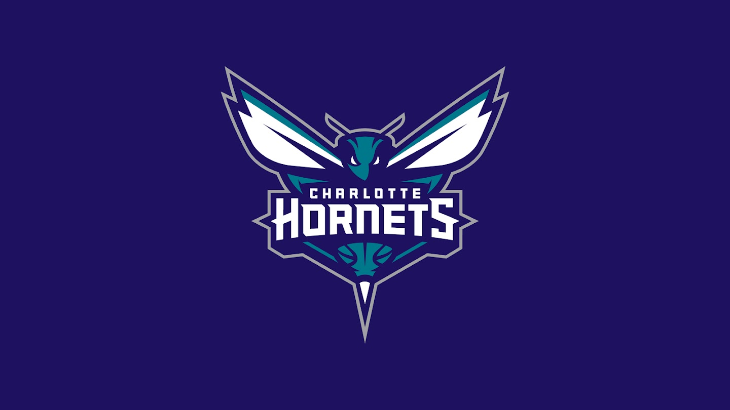 Watch Charlotte Hornets live