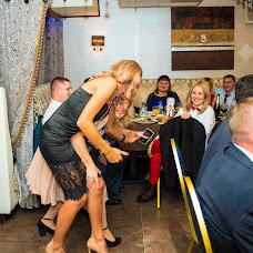 Wedding photographer Svetlana Tazova (tazovasvetlana). Photo of 03.12.2017
