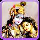 Radhakrishna Wallpaper Gallery Download for PC Windows 10/8/7