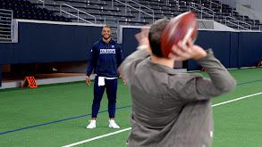 Dallas Cowboys thumbnail