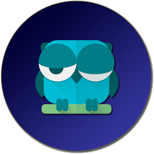 Download Night owl 1 0 APK for Android