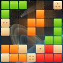 Puzzle Quazzle icon