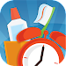 Happy Kids Timer – Morning & Evening Chores icon