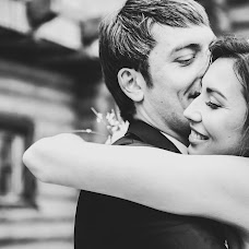 Wedding photographer Aleksandr Likhachev (llfoto). Photo of 17.03.2014
