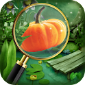 Hidden Objects - Mystery Farms