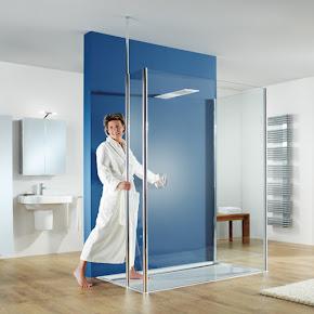 Startpage_barrierefreis-duschen