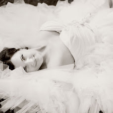 Wedding photographer Katerina Demidova (KatrinDmi). Photo of 15.07.2013