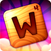 Word Buddies - Classic Word Game