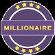 Millionaire 2019 - Quiz Game APK