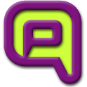 Qeep - Chat, Flirt, Friends icon