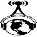 GottaHaveHouseradio.com icon
