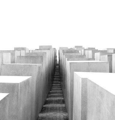 Dentro il labirinto di StefanoRegi