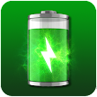 Ultra Booster Charger-Fast Charging APK