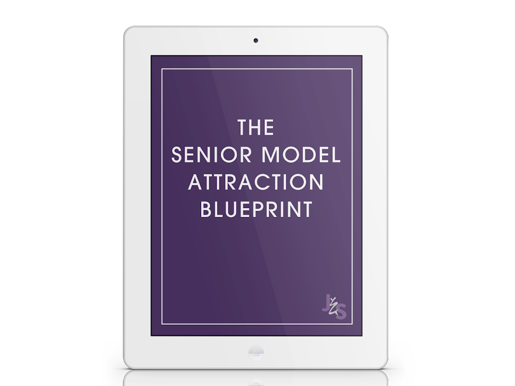 Profitable Senior Model Blueprint