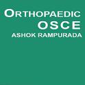 Orthopaedic OSCE icon