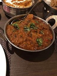 Culinaria photo 21
