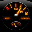 Gasoline - Live Wallpaper icon
