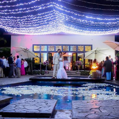Wedding photographer Juan Marcos Méndez Suárez (mndezsurez). Photo of 19.05.2015