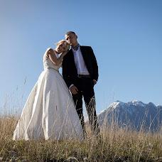 Wedding photographer Elena Igonina (Eigonina). Photo of 13.11.2016