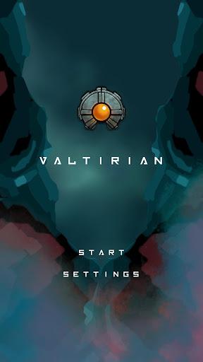 Valtirian 1.3.0 screenshots 1