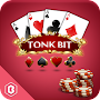 TonkBit APK icon