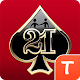 BlackJack for Tango (game)