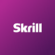 Skrill - Fast, secure online payments APK